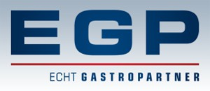 EGP Gastro & Finanz GmbH